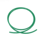 7-0075 | Ozone Supply Tubing 1/4 Inch was 7-0075