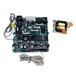 0201-300045 | MSPA-1 MSPA-4 Board Replacement Kit