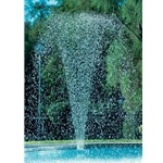 90-915 | Waterfall Fountain