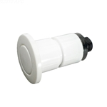 1In Pvc Piping/ White