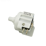 PM11120E | Pressure Switch