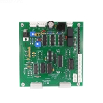 PCLX80 | Circuit Board For LX80 10688