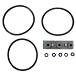 R0452200 | O-rings and Terminal Adapter Kit