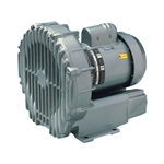 R5325A-2 | Gast Commercial Blower 2.5HP 115/208/230v 3 Phase