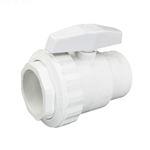 SP0722S | Trimline Ball Valve