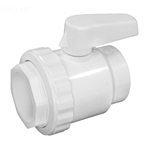 SP0724S | Trimline Ball Valve