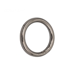 Stainless O-Ring