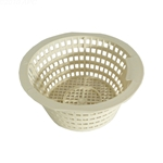 8928 | Swimline Skimmer Basket