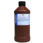 R-0871-E | FAS DPD Titrating Reagent for Chlorine