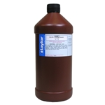 R-0871-F | FAS DPD Titrating Reagent for Chlorine