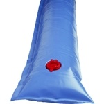 ACC11020 | Pool Cover Water Tube Heavy Duty Single 10 Ft