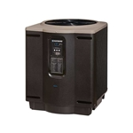 140K Btu 240V 50A Heatpro Heat Pump