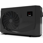 Heat Pump 45K Btu Horiz Fan