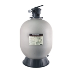 22In Proseries Sand Filter Only