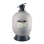 24In Proseries Sand Filter Only
