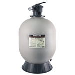 27In Proseries Sand Filter Only
