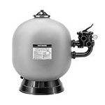 30In Proseries Sand Filter Only