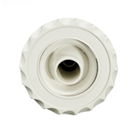 210-6080 | Deluxe Poly Jet Fixed Directional Internal White