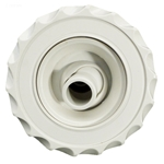 210-6090B | Deluxe Poly Jet Roto Internal White