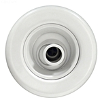 210-6120B | Poly Jet Roto Internal White