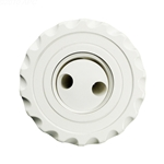210-6170 | Poly Storm Pulsator Internal White