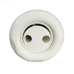 210-6520 | Poly Jet Pulsator Internal White