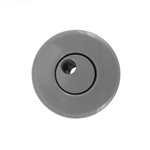 Mini Whirly Jet Gray