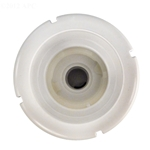 215-1190B | Thread In Poly Storm Gunite Jet White