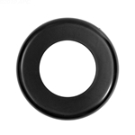 218-1441 | Eyeball Fitting Escutcheon