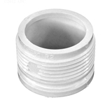 Gunite Retainer Ring  White
