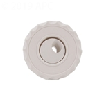 224-1020G | Mini Jet Adjustable Whirly Gunite Internal White