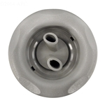 229-7617G | Twin Roto Thread In Power Storm Gunite Jet Internal Gray