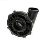 Wet End Ex 1.0Hp 48Fr 2Inx2In