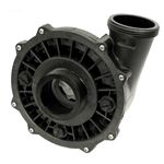 Wet End Ex 1.5Hp 48Fr 2Inx2In