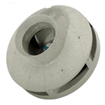 Impeller Sd 3.0Hp Hi-Flo Infin