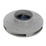 310-7400 | Impeller Assembly