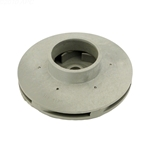 310-7420 | Impeller Assembly