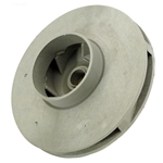 310-7440B | Impeller Assembly