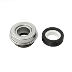 319-3100B | Pump Seal Set