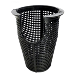 319-3230B | 6 Inch Trap Basket