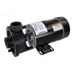 Pump Cd 120V 1.5Hp 1Spd 48Fr
