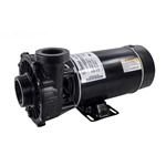 Pump Sd 240V 1.5Hp 2Spd 48Fr