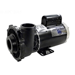 Pump Ex 240V 5.0Hp 2Spd 56Fr