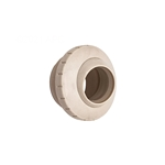 400-1410EB | Threaded Eyeball Fitting White