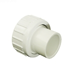 #30 Union Assy. 1-1/2 Spg  Pump End