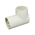 400-5540 | Thermowell 90 Degree