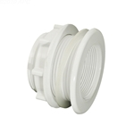 2In Npt Filter Cartridge Wallfitting - Assy