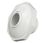 400-9180B | Insider Economy Eyeball Fitting White