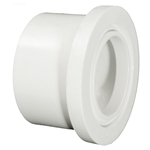 417-2020 | Union End 1 Inch Socket