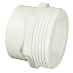 417-4010B | Union Tail Piece 1-1/2 Inch Socket